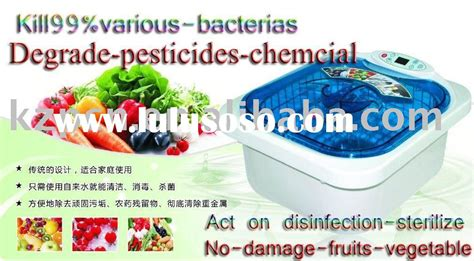03 fruit and vegetable washer industrial fruit and vegetable washer for sale price