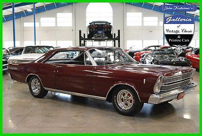 car owners manuals for sale 1966 ford galaxie regenerative braking 1966 ford galaxie 500 cars for sale