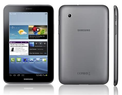 Samsung Tab 2 7 0 galaxy tab 2 7 0 wi fi gt p3110 receiving android 4 2 2