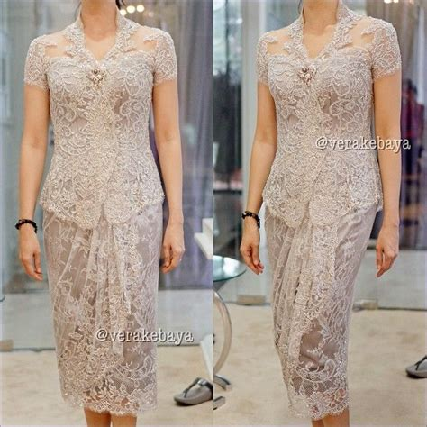 380 best vera kebaya indonesia images on