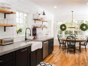 photos hgtv fixer upper with chip and joanna gaines kitchen design ideas country pictures tips