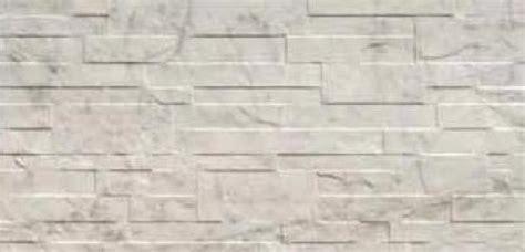 piastrelle tipo pietra muretto in gres tipo pietra quarzite carrara 1 176 scelta