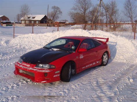 eclipse mitsubishi 1998 1998 mitsubishi eclipse photos 2 0 gasoline ff manual