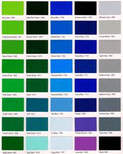 boat colors boat color schemes images