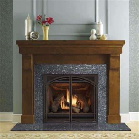 Heat N Glo Fireplace Accessories by Heat N Glo 6000cl