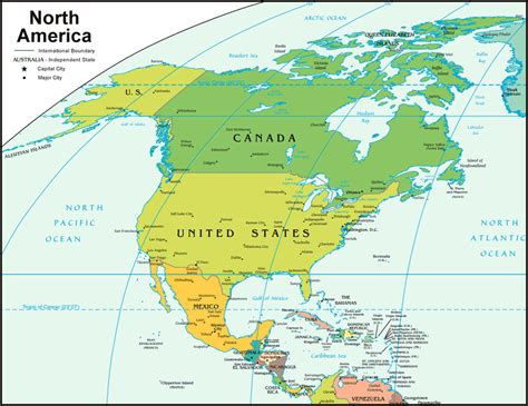 map images of us america map and satellite image