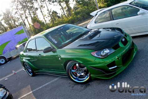 green subaru hatchback subaru impreza review and photos