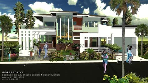 home design blogs philippines house model and designs philippines home design and style