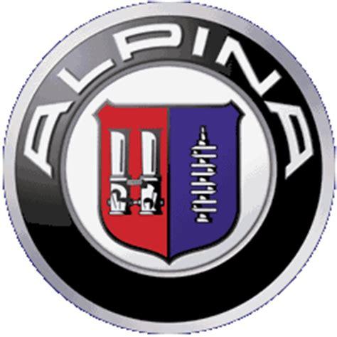 alpina b6 2 7