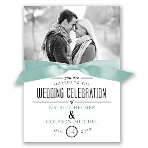Wedding Celebration Invitations a wedding celebration invitation invitations by