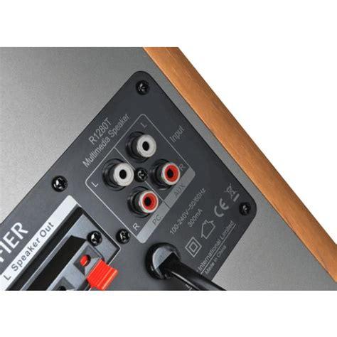Edifier R1280t Speaker speaker edifier r1280t