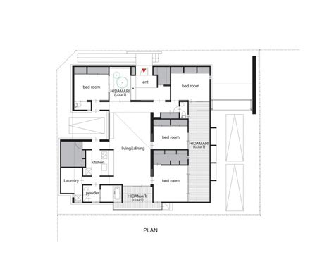 architects floor plans architecture office floor plan 24467 bengfa info