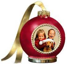 recordable ornaments by holiday voices gifts pinterest