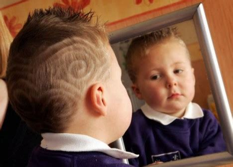hair cuts for 4 year old boys 4 year old boy haircuts pictures haircut trends