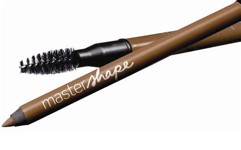 Dijamin Landbis Eye Liner Eye Brow Gel Original Lanbis 3 In 1 101 5 brow raising products