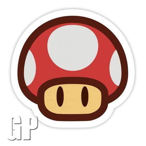 Sticker Cutting Keren Motif Mario Bros 160 best images about nintendo on princess galaxy 2 and mario bros