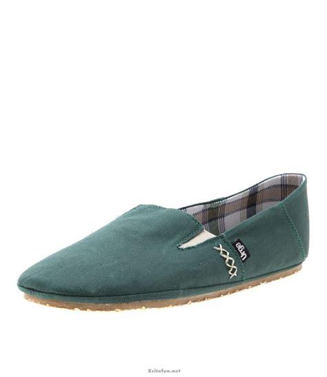 wear shoes casual wear shoes xcitefun net