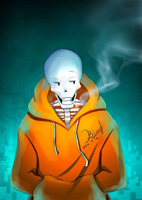 34 best undertale images on videogames cool things and 706 best images about undertale on undertale