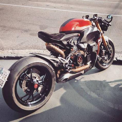 Bmw Motorrad Zubeh R Bekleidung by Die Besten 25 Ducati Scrambler Zubeh 246 R Ideen Auf
