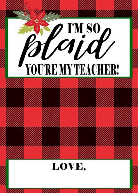 Target Com Gift Card Cheer - christmas gift card holer free printables crisp collective