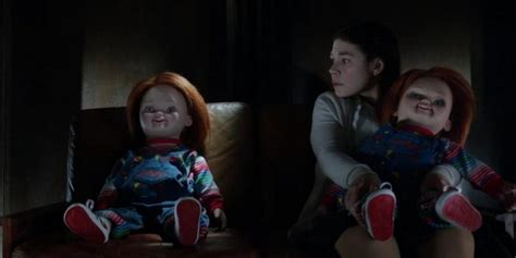 film chucky 2017 streaming cult of chucky 2017 movie review pophorror