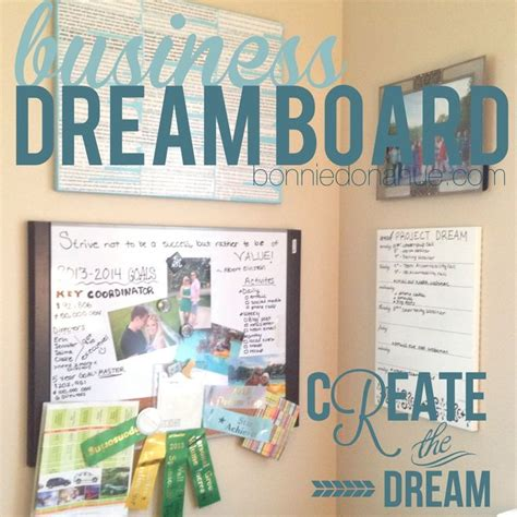 design a dream board 224 best images about vision board sles on pinterest