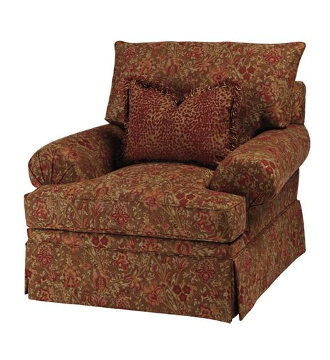 massoud sofas club chairs massoud furniture