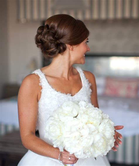 Wedding Hair And Makeup Frome by Wedding Hair And Makeup Buckinghamshire Makeup By Jodie