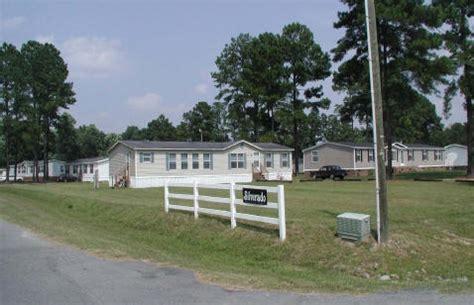 mobile home park for sale in grimesland nc silverado