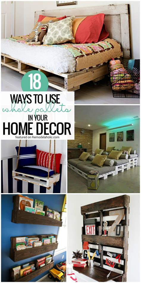 how to decorate whole house 100 how to decorate whole house how to decorate a