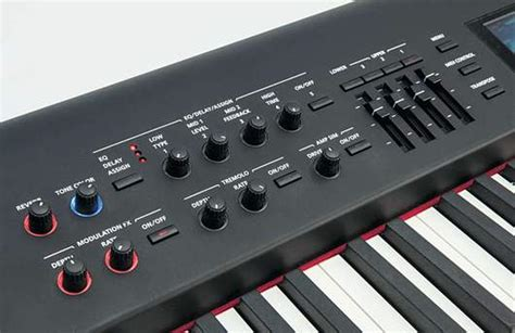 Keyboard Roland Rd 800 roland rd 800 review digital piano lab