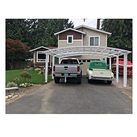 Vehicle Shelter Carport 17 Best Ideas About Car Shelter On Car Ports