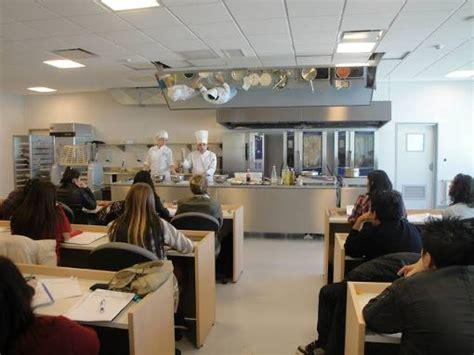 escuelas de cocina buenos aires tecnolog 237 a para gastronom 237 a escuela de cocina uade