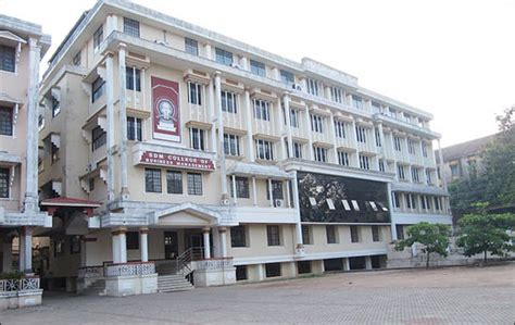 Sdm College Mangalore Mba Fees Structure by Sdm College Of Business Management Kodialbail Mangalore
