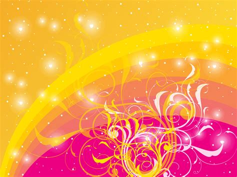 background design vector 2015 18 vector swirls no background images background swirl