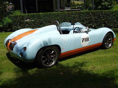 porsche spyder 1960 1960 porsche 718 rs60 spyder inspiration