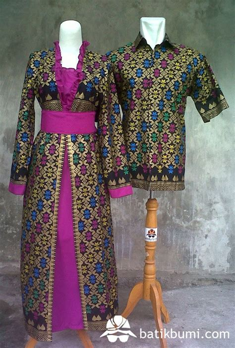 Gamis Polos Gamis Dayli Gamis Michan 17 best images about batik sarimbit gamis on models polos and dresses