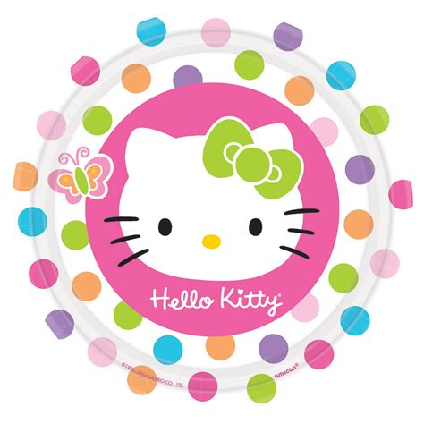 free wallpaper of hello kitty for phone free hello kitty plates jpg phone wallpaper by airrissa