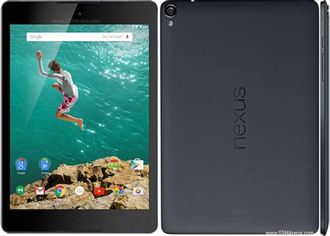 Hp Nexus 9 htc nexus 9 pictures official photos