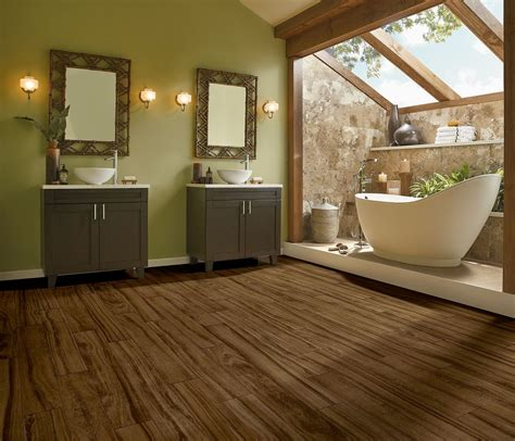 Armstrong Vivero Best   Abbey Carpet & Floors of Weymouth