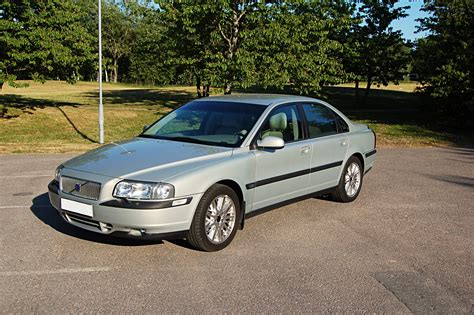 all car manuals free 2000 volvo s70 electronic toll collection 2000 volvo station wagon car interior design