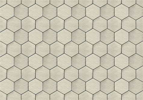 3d hexagon template 3d hexagon tiles free photoshop brushes at brusheezy