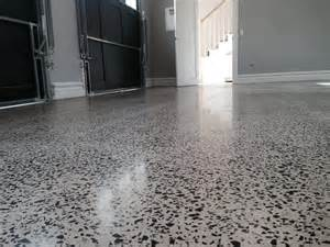 Quality Garage Floor Paint Garage Floor Coating In Melbourne