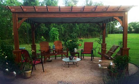 wooden pergola kit wooden pergola kit outdoor goods