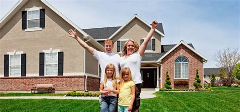 what is a rural housing loan rhsloans com providing information about rural housing loans
