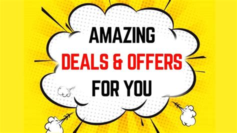 bhs direct voucher codes discount codes 6 available 47 best special offers coupons available custom magnets