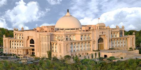 No Of Cabinet Ministers In India Rajasthan Legislative Assembly Portal