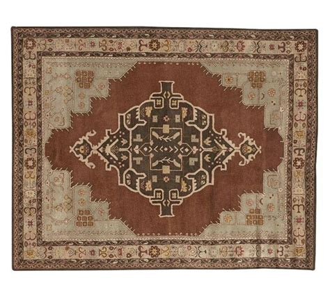 86 Best Pottery Barn Rug From Divine Deals On Ebay Images Pottery Barn Rugs On Ebay