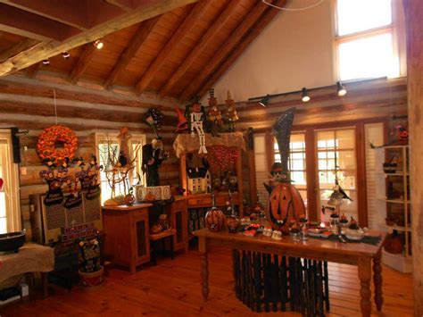 tips on home decorating log home decorating tips log home decorating tips log