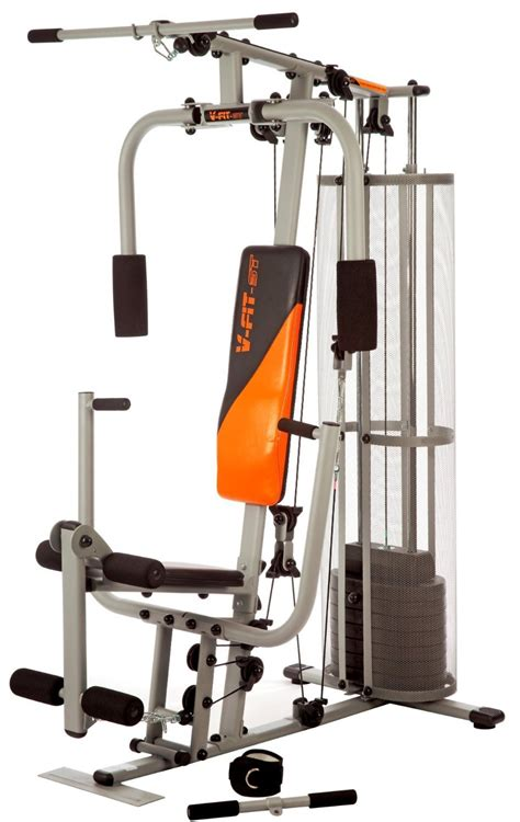 v fit st weight bench v fit cug2 herculean cug2 compact upright gym review